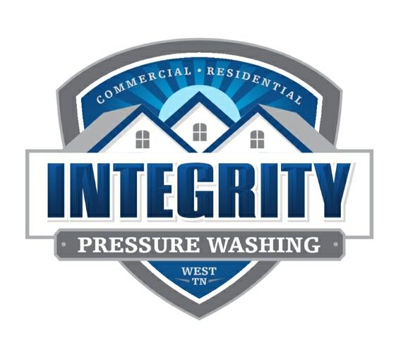 Pressure Washing | Integrity Wash